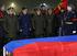 Тело погибшего пилота Су-24 доставили из Анкары в Москву