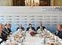 Ильхам Алиев: Задача на предстоящие годы - диверсифицировать наш экспортный потенциал