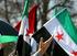 Сирийская оппозиция подумает о перемирии