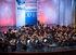 В Сочи открывается IX зимний международный фестиваль искусств