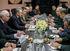 Пять вопросов министра обороны Ирана