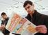 Официальных безработных в Северной Осетии стало меньше почти на четверть