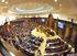 Признание НКР: Армения не рискнула