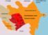 Нагорный Карабах не спорная, а оккупированная территория