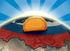 Участники Сочинского инвестфорума займутся инструментами развития экономики РФ