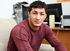 Дагестанский боец ММА спас тонущего мальчика