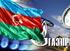 Газпром готов поставлять российский газ в Азербайджан