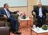 Главы МИД России и Турции могут встретиться в Сочи на ОЧЭС