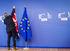 Brexit: Кэмерон - британский Горбачев?