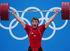 Российские тяжелоатлеты могут остаться без Олимпиады