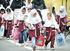 Иранские школы будут учить афганских детей бесплатно