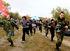 На Кубани подросток умер во время бега на военно-полевых сборах