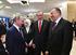 Ильхам Алиев помог помирить Россию и Анкару