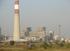 Бельгийцы построят новую электростанцию в Тебризе