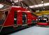 Пролезет ли швейцарский вагон в грузинский тоннель?