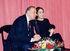 Лейла Алиева: Внучка Гейдара Алиева не имеет права на ошибку