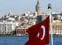 Экономика Турции может пострадать в результате неудавшегося переворота