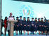В Филиале МГУ им. М.В.Ломоносова в Баку прошел грандиозный выпускной вечер