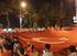 Эрдоган: мятежники располагали возможностью связаться с Гюленом