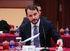 Тарифы на газ для внутренних потребителей будут снижены - Минэнерго Турции