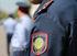 В Жезказгане задержана распространительница ложных слухов