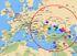 В Армении запущен второй этап программы по развитию торговли в Черноморском бассейне