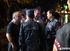 Армения: боевики вновь захватили заложников  в полицейском участке