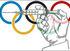 В России не было, нет и никогда не будет системы государственной поддержки допинга
