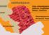 Австрия выступает за мирное урегулирование в Карабахе