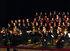 В Махачкале проходит форум современной музыки